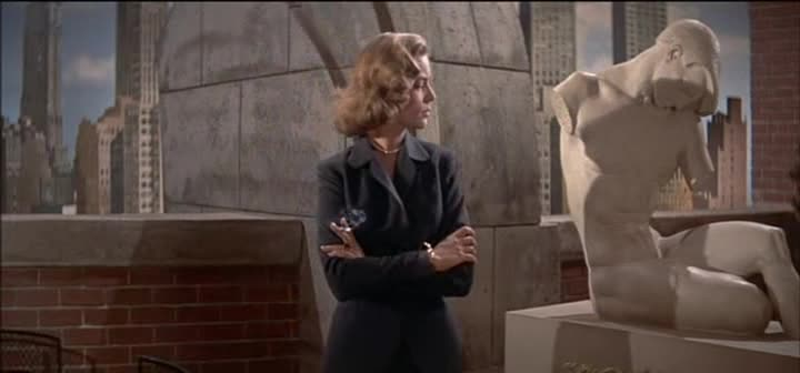 How to marry a millionaire lauren bacall - photo#6